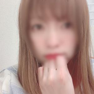かおりちゃんのギャラリー画像