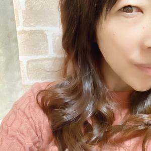 エマちゃんのプロフィール画像