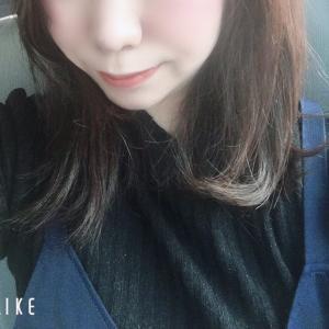 はいりちゃんのプロフィール画像