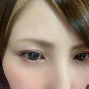 ai☆ちゃんのプロフィール画像