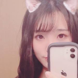 なちゃんちゃんのプロフィール画像