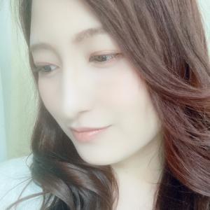 Noaちゃんのプロフィール画像