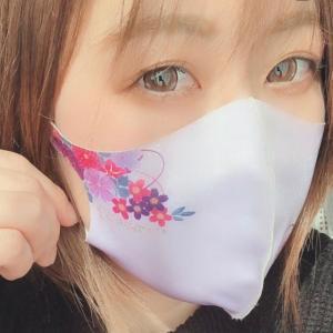 アキナちゃんのプロフィール画像