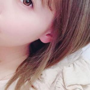 にまちゃんのプロフィール画像