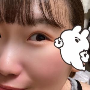 NANAちゃんのプロフィール画像