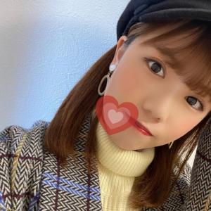夢花ちゃんのプロフィール画像