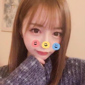 ゆなりんちゃんのプロフィール画像