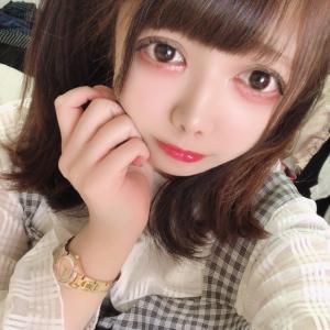 ゆあちゃんのプロフィール画像