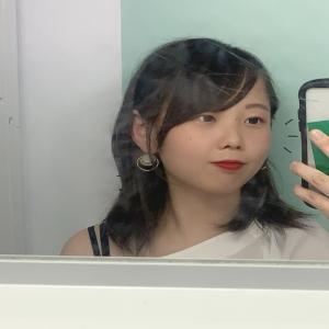 はーちゃんちゃんのプロフィール画像