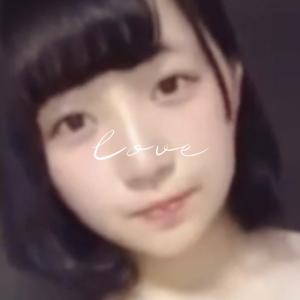 日向ちゃんのプロフィール画像