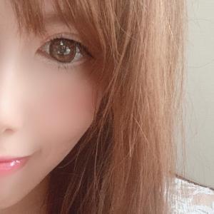 ゆうなちゃんのプロフィール画像