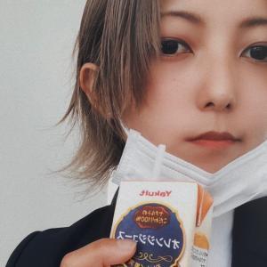 kyoちゃんのプロフィール画像