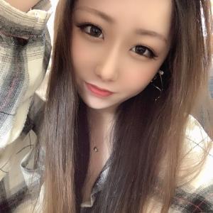 ウナちゃんのプロフィール画像