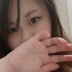 Yunoちゃんのプロフィール画像