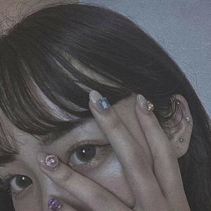 ゆりちゃんのギャラリー画像