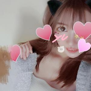 ゆき♡ちゃんのプロフィール画像