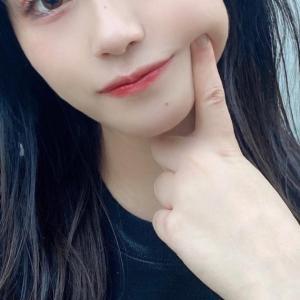 みゆちゃんのプロフィール画像