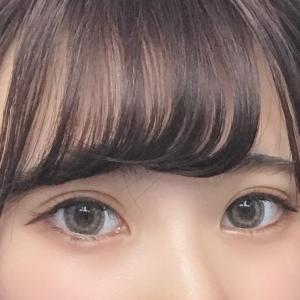 えりかちゃんのプロフィール画像