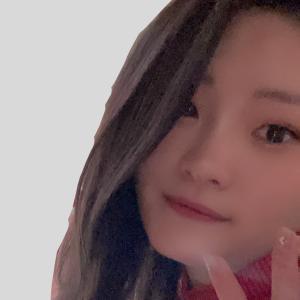 さりちゃんのプロフィール画像