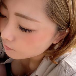 ぽんちゃんのプロフィール画像