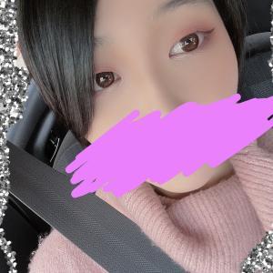 雪見ちゃんのプロフィール画像