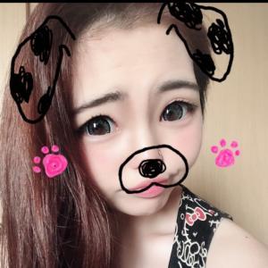 Reiちゃんのプロフィール画像