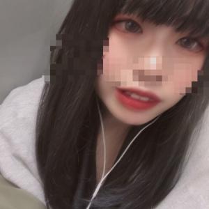 あすんちゃんのプロフィール画像