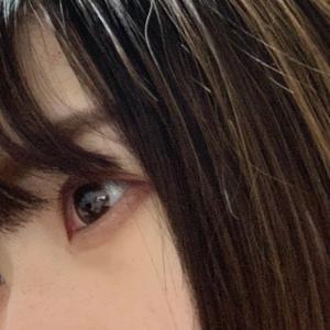 にんじんちゃんのプロフィール画像