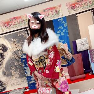美桜ちゃんのギャラリー画像