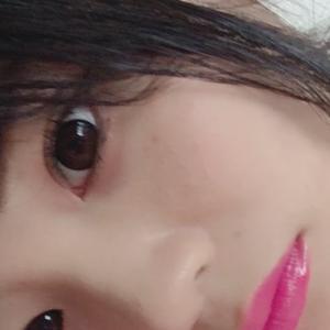 ゴンちゃんのプロフィール画像