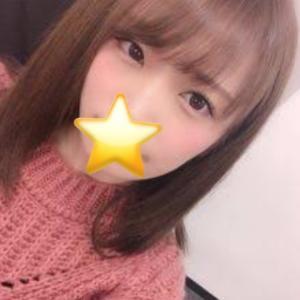 namiちゃんのプロフィール画像