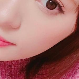 みなみんちゃんのプロフィール画像