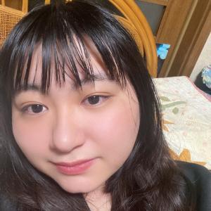 りなみちゃんのプロフィール画像