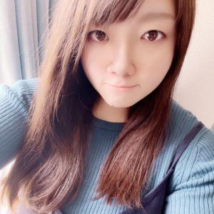 ゆいちゃんのプロフィール画像