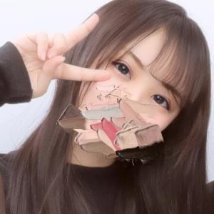 みょんちゃんのプロフィール画像