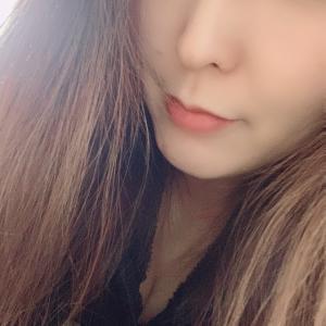 レイラちゃんのプロフィール画像