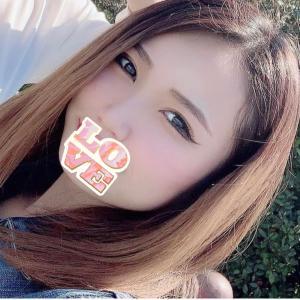 涼香ちゃんのプロフィール画像