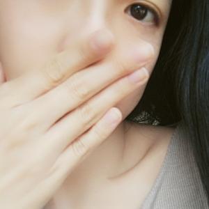 みのちゃんのプロフィール画像