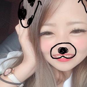 かおりちゃんのプロフィール画像