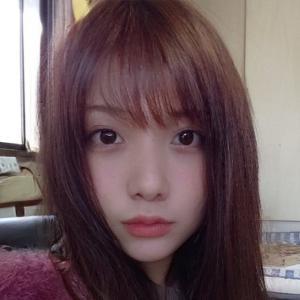 あさりん♪ちゃんのプロフィール画像