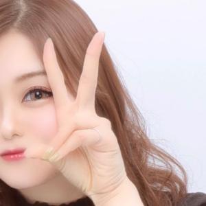 つんちゃんのプロフィール画像
