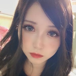 ゆーちゃんのギャラリー画像