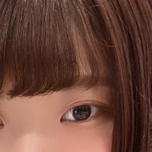 ひよこちゃんのプロフィール画像