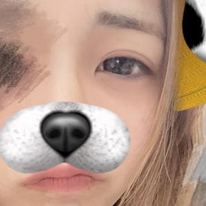 ゆりなちゃんのギャラリー画像