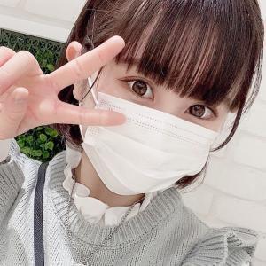 くるちゃんのプロフィール画像