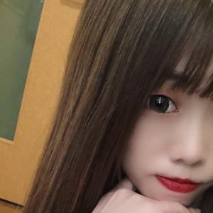 ありたんちゃんのプロフィール画像