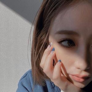 yumaちゃんのプロフィール画像