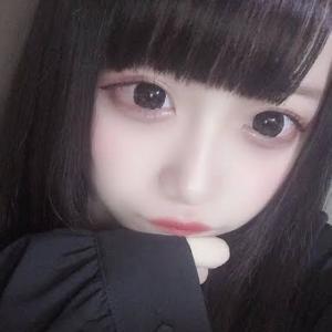 るりちゃんのプロフィール画像