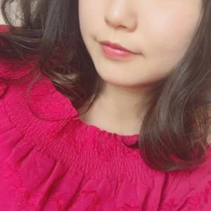 りんたんちゃんのプロフィール画像
