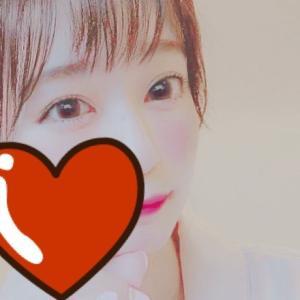 あいりちゃんのプロフィール画像